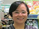 okiyasuko