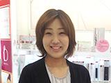 yamashitasatomi